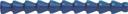 卓越 工場 作業現場のプロツール TRUSCO クーラントライナーホース 売買 サイズ1 4 CL-2H015 301-7028 《冷却装置》