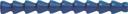 TRUSCO クーラントライナーホース サイズ3/4 CL-6H015 (301-7052) 《冷却装置》