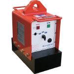 【代引不可】 カネテック バッテリーエース LME-30F (452-2192) 《リフティングマグネット》 【メーカー直送品】