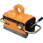 【代引不可】 カネテック 永磁リフマ LPH-L600-W (452-2231) 《リフティングマグネット》 【メーカー直送品】
