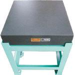 【直送品】 大西測定 OSS精密石定盤 300×450 00級 102-3045L00 (456-7382) 《定盤》