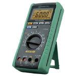 共立電気計器(株) KYORITSU デジタルマルチメータ KEW1051 (479-6403) 《マルチメーター》