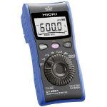 日置電機(株) HIOKI デジタルマルチメータ DT4251 DT4251 (753-8596) 《マルチメーター》