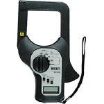 【送料無料】 マルチ 大口径デジタルクランプ・リーカ MCL-800D (321-4371) 《クランプメーター》