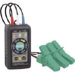 共立電気計器 非接触検相器 KEW8035 (479-6632) 《電気測定器》
