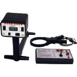 グッドマン デジタル式埋設ケーブル探索機BLM2015 BLM2015 (480-8568) 《電気測定器》