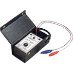 長谷川 検電器チェッカー HLA-N1 (731-0081) 《電気測定器》