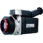 【送料無料】 Avio インフレック R500Pro R500PRO (486-6134) 《熱感知・測定器》