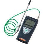 新コスモス電機(株) 新コスモス 高感度可燃性ガス検知器 13A用 XP-3160-13A (321-3412) 《ガス測定器・検知器》