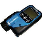 理研計器(株) 理研 ポータブル酸素モニター OX-07 (403-5551) 《ガス測定器・検知器》