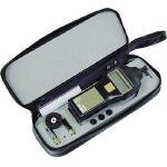 ライン精機 ハンドタコメーター TM-5000K (321-4435) 《回転計》