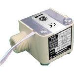 愛知時計 流量センサー ND05-NATAAC-RC (325-7339) 《流量計》