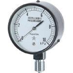 右下 微圧計 CA311-211-10KP (308-4353) 《圧力計》