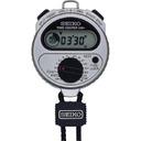 【送料無料】 SEIKO ストップウオッチ タイムキー SSBJ023 (288-3660) 《ストップウォッチ・タイマー》