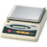 ViBRA カウンテイングスケール 3000g CGX2-3000 (273-0464) 《はかり》