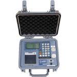 【代引不可】 SHUZUI ロードメーター 無線 2PAD 秤量10t 目量5kg TJRF2-5L (453-7114) 《はかり》 【メーカー直送品】