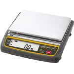 注目ブランド EK-3000EP (EK3000EP):道具屋さん店 パーソナル電子天びん A&D 本質安全防爆構造-DIY・工具