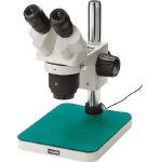HOZAN HOZAN (433-9983) 実体顕微鏡 L-51 (433-9983) 《顕微鏡》 《顕微鏡》, ビビトレク雑貨:f302aa25 --- officewill.xsrv.jp
