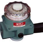 CKD ダイアルレギュレータ 2302-4C-L (580-5830) 《エアユニット》