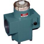 CKD ダイアルレギュレータ 2304-12C (580-6011) 《エアユニット》