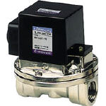 日本精器 フロースイッチ 15A 低流量用 BN-1321L-15 (374-1524) 《切替弁》