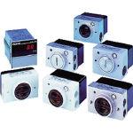 【代引不可】 TAIYO フロースイッチ DFS3-5002-AC100VT (599-6481) 《切替弁》 【メーカー直送品】
