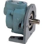 【代引不可】 ダイキン ベーンポンプDSシリーズ DS13P-20 (364-8532) 《油圧ポンプ》 【メーカー直送品】