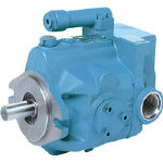 【代引不可】 ダイキン ピストンポンプ V15A2R-95 (364-9695) 《油圧ポンプ》 【メーカー直送品】