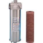 3M 循環オイル用保安 フィルターシステム FS-005 (384-8281) 《配管用フィルター》