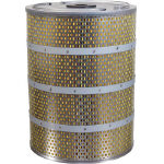 【送料無料】【代引不可】 TKF 油用フィルター φ260X340(φ29) 2個入 TO-24-25-2P (418-5463) 《工作機械用フィルター》