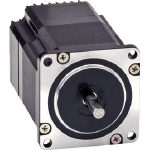 【送料無料】 シナノケンシ コントローラ内蔵ステッピングモーター SSA-TR-56D3 (440-6613) 《モーター・減速機》