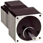 【送料無料】 シナノケンシ スピードコントローラ内蔵ステッピングモーター SSA-VR-56D1SD-PSU4 (440-6745) 《モーター・減速機》