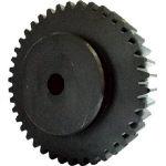 【代引不可】 カタヤマ ピニオンギヤM6 M6B35 (333-3698) 《歯車》 【メーカー直送品】