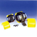 【送料無料】 カタヤマ カップリング FBN8022(H) D48 FBN8022D48 (804-3070) 《カップリング》