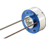【送料無料】【代引不可】 ENDO 電源用スリップリング SRP-1357511H SRP-1357511H (541-7040) 《ばね》