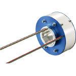 【送料無料】【代引不可】 ENDO 電源用スリップリング SRP-1357525H SRP-1357525H (541-7180) 《ばね》