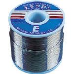 石川 ステクロン60E0.8mm S60-08 (116-6735) 《はんだ》