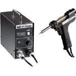 グット ステーション型自動はんだ吸取器 TP-280AS (407-2596) 《はんだ除去器》