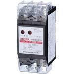 音羽電機工業(株) OTOWA 分電盤SPD LT-334S (449-0100) 《電源装置》