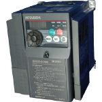 三菱電機(株) 三菱電機 汎用インバータ FREQROL-D700シリーズ FR-D720-2.2K (451-3886) 《電源装置》
