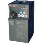 三菱電機(株) 三菱電機 汎用インバータ FREQROL-E700シリーズ FR-E720-0.2K (451-3932) 《電源装置》