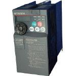 三菱電機(株) 三菱電機 汎用インバータ FREQROL-E700シリーズ FR-E720-0.75K (451-3959) 《電源装置》