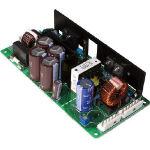 TDKラムダ(株) TDKラムダ 基板型AC-DCスイッチング電源 ZWS-Bシリーズ 150W ZWS150B-24 (473-6125) 《電源装置》