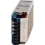 TDKラムダ(株) TDKラムダ ユニット型AC-DC電源 HWS-Aシリーズ 150W カバー付 HWS150A-12/A (475-6053) 《電源装置》