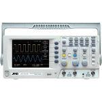 (株)エー・アンド・デイ A&D デジタルオシロスコープ AD5142D (485-5094) 《電源装置》
