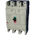 【送料無料】 三菱電機(株) 三菱電機 ノーヒューズ遮断器 NF-Cシリーズ(経済品) NF250-CV3P150A (438-5845) 《ブレーカー》