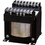 【送料無料】 豊澄電源機器(株) 豊澄電源機器 SD21シリーズ 200V対100Vの絶縁トランス 100VA SD21-100A2 (475-6126) 《変圧器》