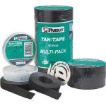 パンドウイット タックテープ 10巻入 TTS-35RX0 (381-6231) 《ケーブルタイ》
