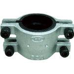コダマ 圧着ソケット鋼管兼用型32A S32A (297-2654) 《配管補修用品》