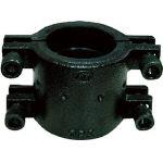 コダマ 圧着ソケット銅管兼用型50A CP50A (297-2735) 《配管補修用品》